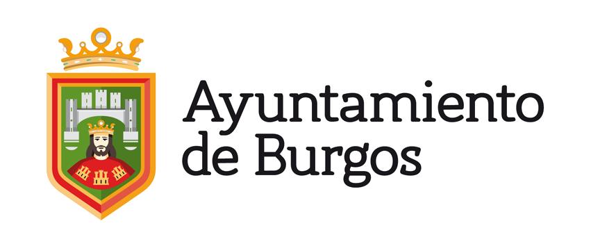 AYUNTAMIENTO-BURGOS