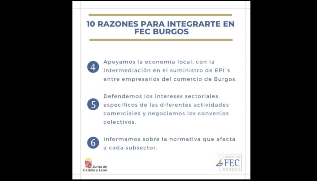 FEC4T
