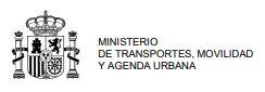 LogoMtransporte