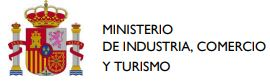 M_Industria