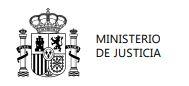 M_Justicia
