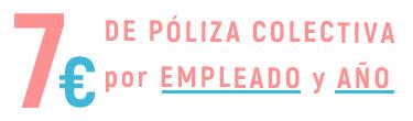POLIZA-banner-fec