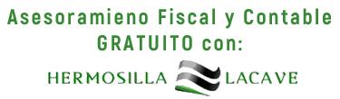 hermosilla-banner-fec