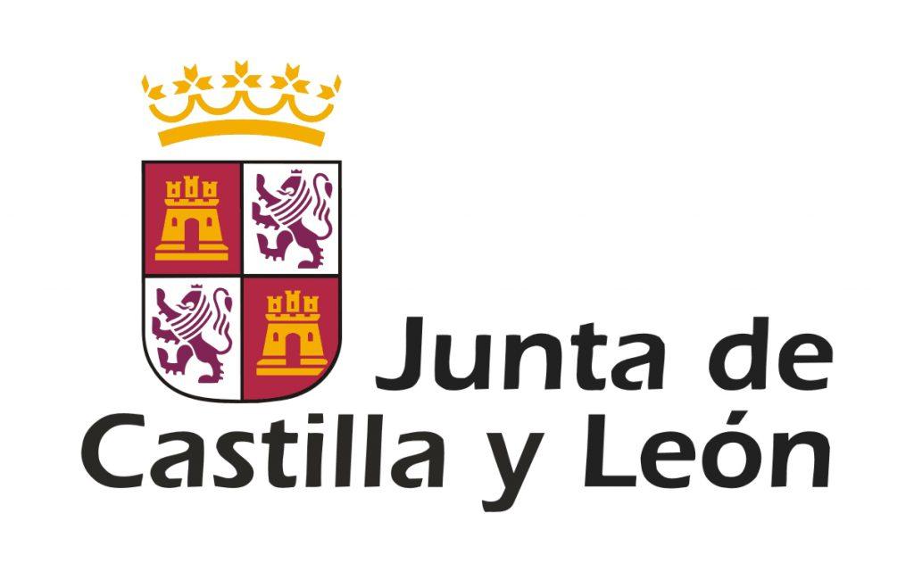 La Junta de Castilla y León  publica las bases para impulsar la modernización del comercio de proximidad