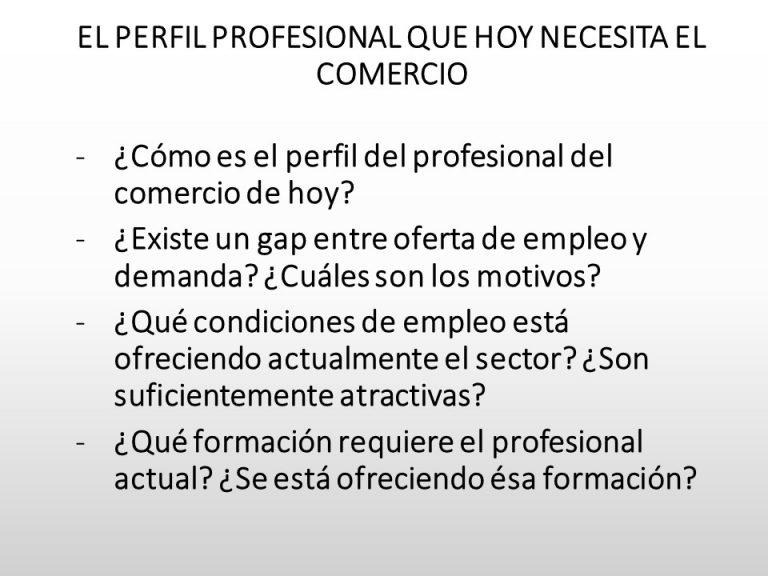 presentacion-Fo