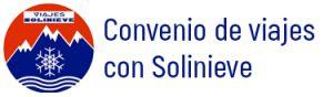 solinieve-banner-fec-300x88