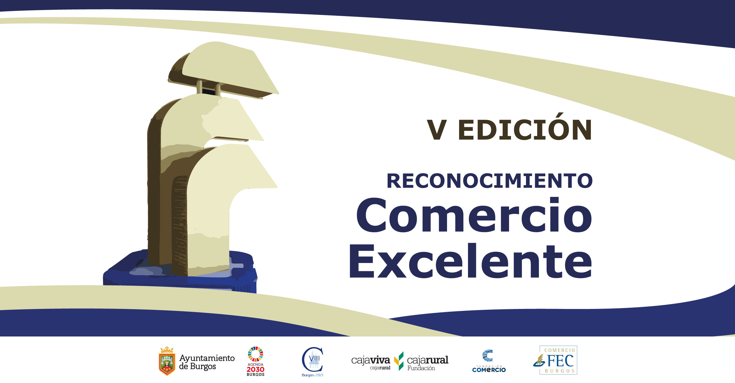 Reconocimiento Cartel-Comercio-Excelente-2560x1334
