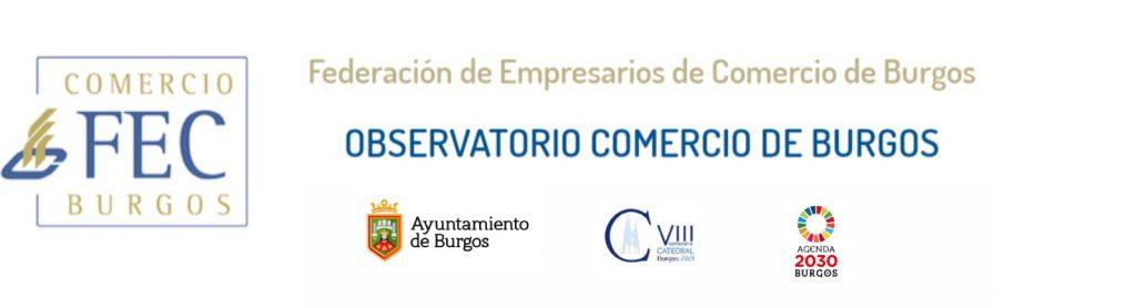 Observatorio III cuestionario sobre la situación del sector comercial