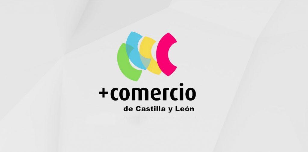 Ganadores de los XIII Premios de Comercio Tradicional de CYL