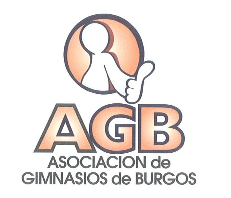 Los Centros Deportivos y Gimnasios de Burgos manifiestan su indignación ante unas ridículas, insuficientes y tardías ayudas para el sector