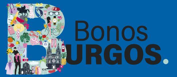 Retraso de la nueva Campaña de Bonos