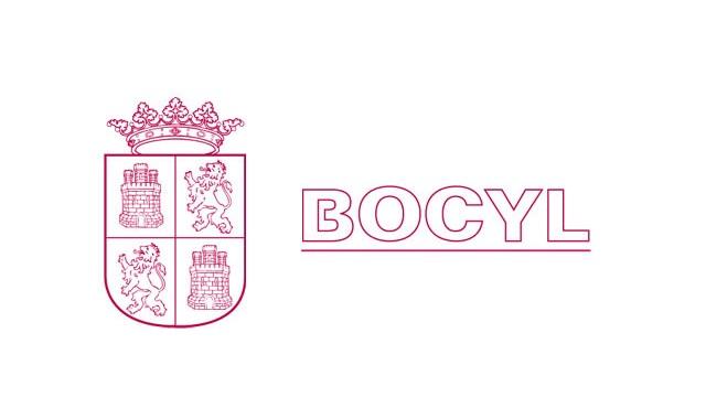Medidas excepcionales por la COVID-19 de cara a la Semana Santa aplicables en todo el territorio de Castilla y León