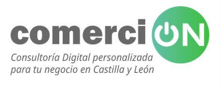 Proyecto ComerciON- Digitalización del Comercio