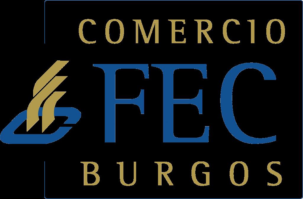 Saca rendimiento a la FEC Burgos