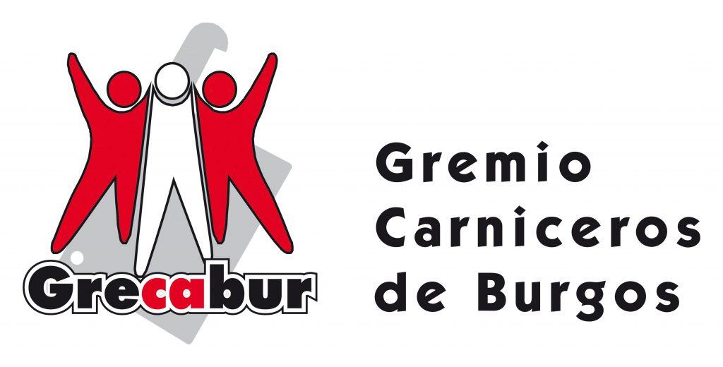 Concurso de Hamburguesas «Mejor Hamburguesa de Castilla y León»