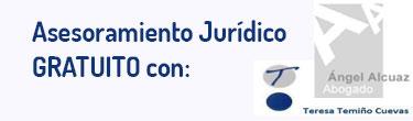 Juridico3